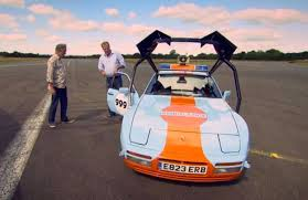 porsche 944 top gear the 14 best moments of top gear series 22 episode 3