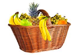 fruit arrangements for competitive keyword ads go to court edible arrangements v