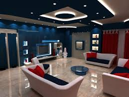 mesmerizing flat interior design cool home decor ideas home