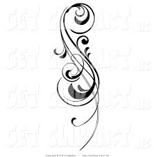 scroll designs free download clip art free clip art on
