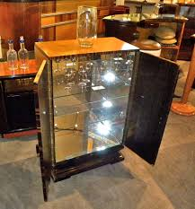 Dining Room Bar Cabinet Art Deco Bar Cabinet Sold Items Dining Room Art Deco Collection