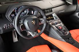 lamborghini inside 2016 officially introducing the 2012 lamborghini aventador lp700 4