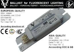 strip light ballast wiring diagram bright fluorescent bulbs
