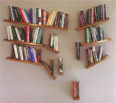 book stacking ideas worst bookshelves reviewed uncovered classics