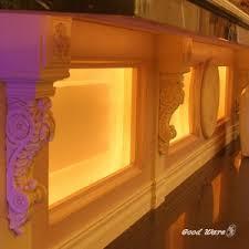 Wooden Corbels For Sale Polyurethane Faux Wood Dentil Grape Corbels Architectural Moldings