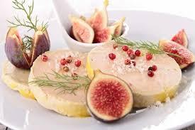 cuisiner le foie bonne ée 2016 avec quel vin associer votre foie gras