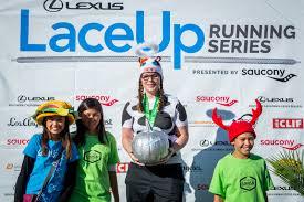 lexus dealership ventura 2015 ventura race photos laceup running serieslexus laceup