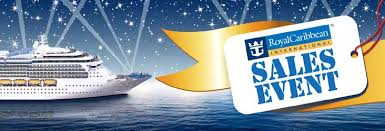 royal caribbean cruise specials royal caribbean cruise deals