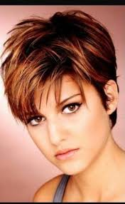 short hairstyles for women with short foreheads capelli corti parrucchierepalermo bogoudis pinterest