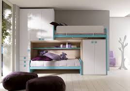 modular furniture in bangalore manufacturers dealers search pointer