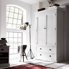 bedroom wardrobe u2013 modern design pre tend be curious