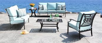 Aluminium Patio Table Patio Furniture Canton Ct Home Outdoor Decoration