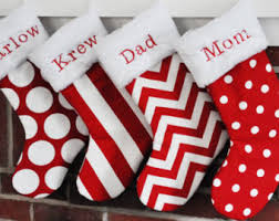 wholesale christmas items similar to black and white christmas personalized