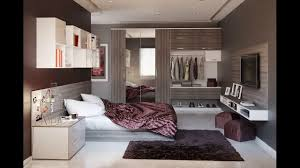 musterring schlafzimmer musterring acero youtube