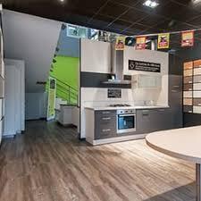 cuisine plus voglans socoo c cuisine salle de bain 5550 f rue de la françon