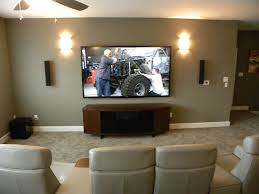 home theater contractors av connect u2013 home automation home theater systems u0026 audio