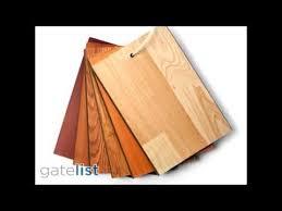 flooring outlet more laminate hardwood san jose ca 95101