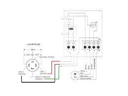 wiring diagram 480 sump pump readingrat net fair apoundofhope