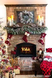 35 unique christmas tree decorations 2017 ideas for decorating