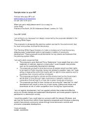Template Cover Letter Uk by Bad Cover Letters Sample Accountant Cover Letter With Regard To