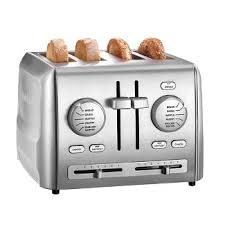 Are Dualit Toasters Worth The Money Toaster Toasters Target