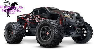 monster truck shows uk pegasus models norwich cars monster trucks