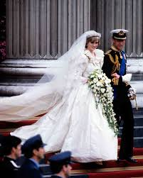 wedding dressed the 15 best royal wedding dresses of all time martha stewart