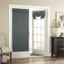 Pinch Pleat Patio Door Panel Pinch Pleat Curtains U0026 Drapes Shop The Best Deals For Nov 2017