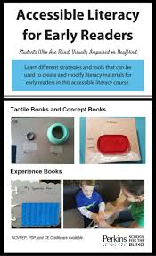 349 best early literacy images on pinterest early literacy