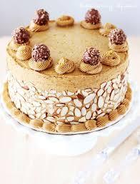 vegan birthday cake a birthday cake