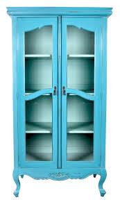 glass door display cabinets edgarpoe net