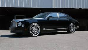 bentley mulsanne speed black bentley mulsanne bentley pinterest bentley mulsanne cars