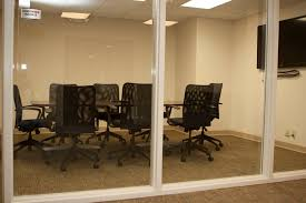 conference space for rent st louis 63141 centerco office suites