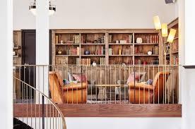 interior design inspiration reading nooks luxury accommodations