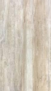 Bathroom Tile Floor Top 25 Best Porcelain Wood Tile Ideas On Pinterest Porcelain