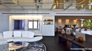 one of the best penthouses for sale ever part 2 design hd youtube