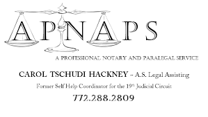 paralegal business cards a professional notary and paralegal service