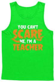 the teacher wife halloween joke book freebie buy jokes for kids