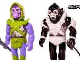 Skeletor Halloween Costume 1 6th Scale Man Skeletor Prototypes Mondo Man