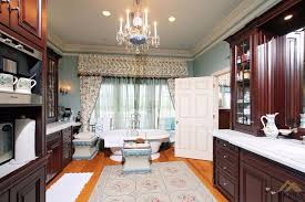 cabinet makers bakersfield ca 4 of the most expensive homes for sale in bakersfield right now