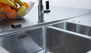 Kitchen Sink Accessories Franke Kitchen Systems - Kitchen sink franke