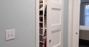 door pocket door cost stylish pocket door repair cost u201a best