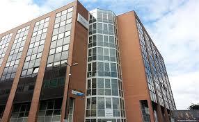bureau noisy le grand transaction location de 7 000 m de bureaux à noisy le grand 93