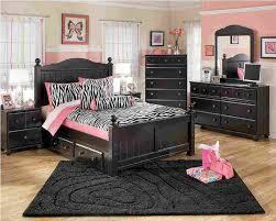 ashley black bedroom set best home design ideas stylesyllabus us