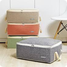 Duvet Bags Compare Prices On Duvet Bags Online Shopping Buy Low Price Duvet