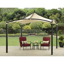 Modern Patio Chairs Patio Furniture Gazebo Home Design Ideas And Pictures