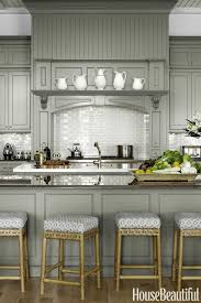 Kitchen Palette Ideas Kitchen Colors Pictures Best Kitchen Paint Colors Ideas For