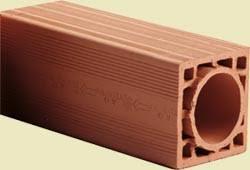 prezzi canne fumarie in acciaio per camini canne in cotto consorzio rivenditori materiali edili