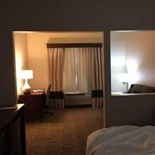 Comfort Suites Richmond Ky Comfort Suites Closed 11 Photos Hotels 47 Adams Rd Corbin