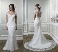 wholesale justin alexander wedding dress buy cheap justin